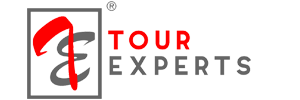 Tour Experts │ Your Travel Partner for Nepal
